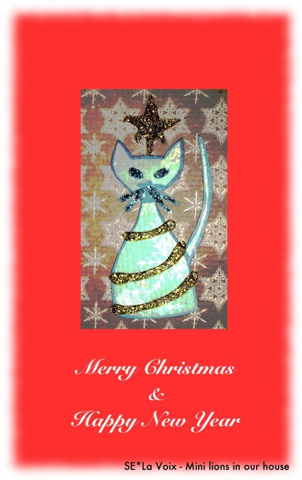 MerryXmas2012a2